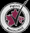 logo-pigsafe_edited.png