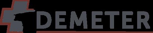 Logo_Demeter_2019_CMYK_SANS.png