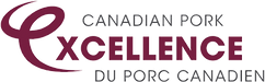 logo-cpe_edited.png