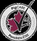 logo-pigcare_edited.png