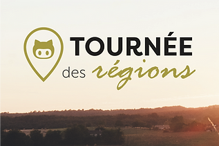 Tournee_regions_cover_site-02.png