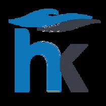 logo_9a-1-150x150.png