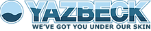 Logo-with-tagline3_cebbe76a914ca0f8bc6df