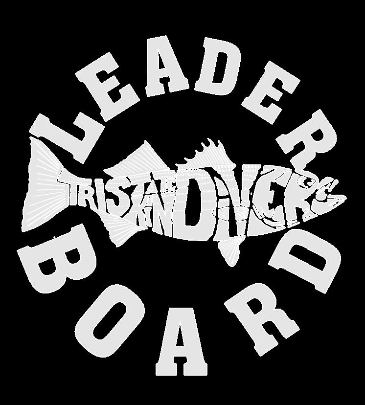 Leaderboard%2520logo_edited_edited.png