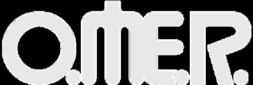 Omer_logo_edited.png