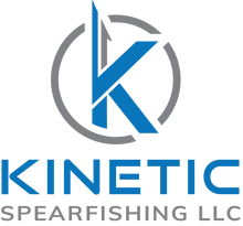 Kinetic+Spearfishing+LLC+4.png