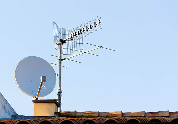 TV-Aerial-Repair-Company-in-Bristol.jpg