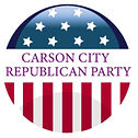 carson%20city%20republican%20circlelogo-