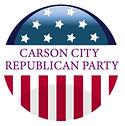 carson%20city%20republican%20circlelogo-01_edited.jpg