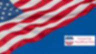 Flag with logo cropped small.jpg