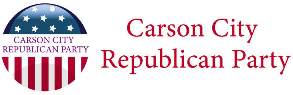CC Republican Logo - Red Cropped.jpg