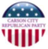 carson city republican circlelogo-01.jpg