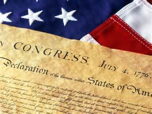 Why Should We Celebrate the Founders and the Fourth?