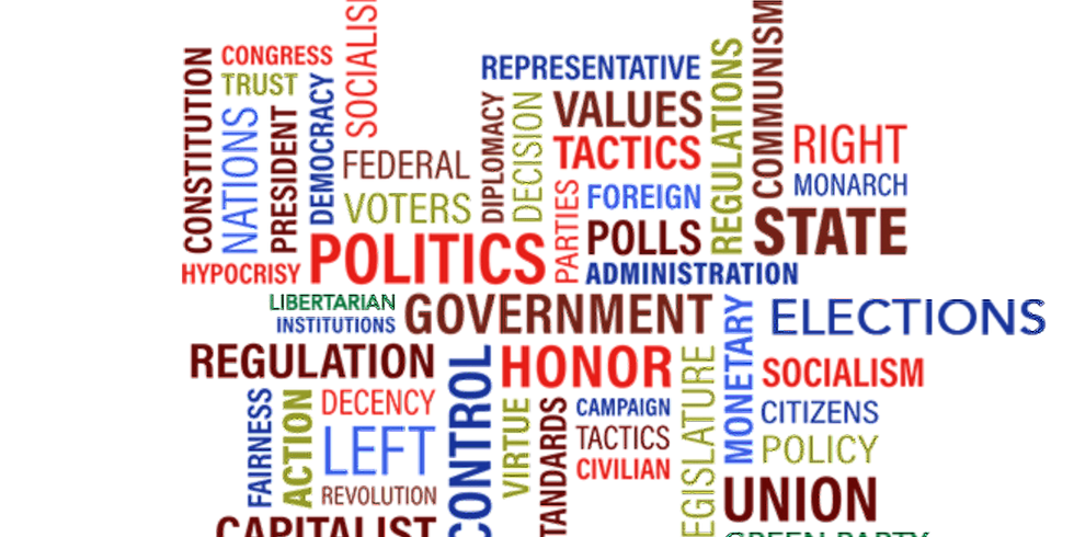 Winning Campaign Strategies