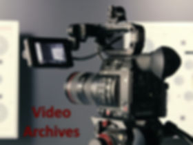 Video Archives.jpg