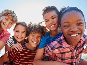 face to face pediatrics kids concierge care.jpg