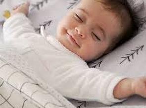 baby smile sleep.jpg