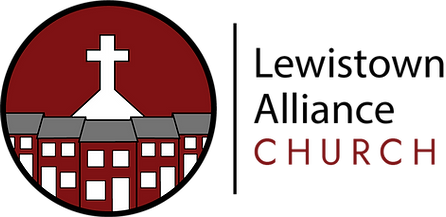 Church Logo Horizontal.png