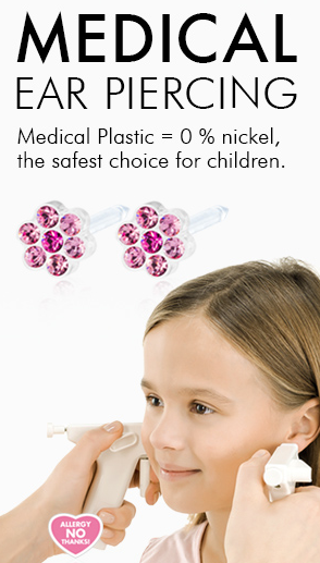Ear Piercing Ad.PNG