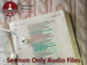 Sermon Audio File.jpg
