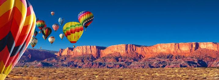 Albuquerque balloon fiesta 2.jpg