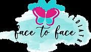 Face_to_Face_Pediatrics_2[1].png