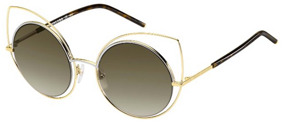 MARCJACOBS MARC 10/S