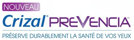 Crizal_Prevencia_logo_new