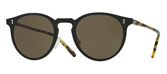 OLIVER PEOPLES ELIAS