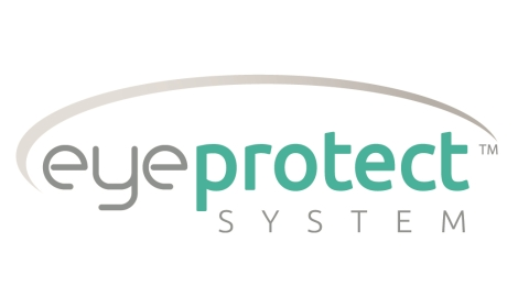 Eye-protect-system