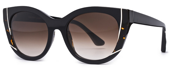 THIERRY LASRY NEVERMINDY