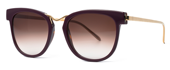 THIERRY LASRY CHOKY