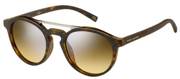 MARC JACOBS MJ 107/S