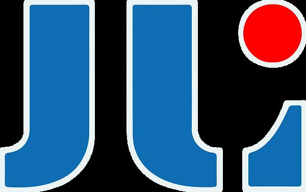 Jumaira Light Industries