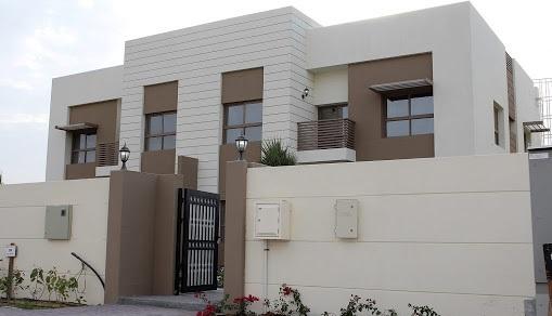 Shomous Properties LLC - Villa 3