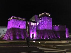 Rocca Malatestiana - Rimini3.jpg