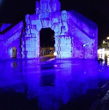 Siracusa - Porta Spagnola Augusta.jpg