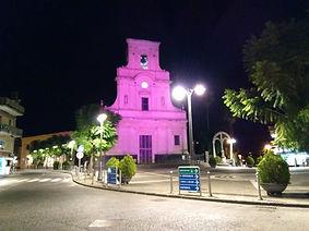 Catania - Chiesa madre di San Giovanni L