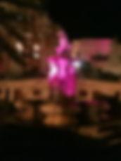 Siracusa - Fontana D'Ercole a Noto.jpg