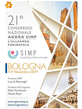 21SIMP_Bologna2019.jpg