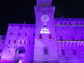 Ferrara2.jpg