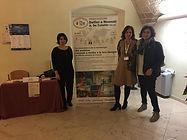 Taranto 3.jpg
