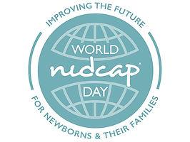 Logo NIDCAP.jpg