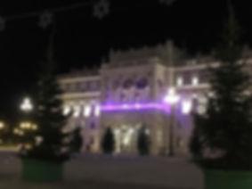 Trieste4.jpg