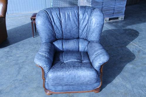 Lot de fauteuils + canapé
