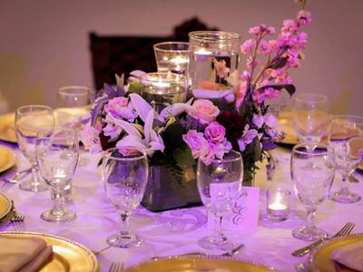 Altezza Events