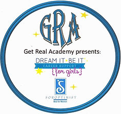 Get Real Academy.jpg