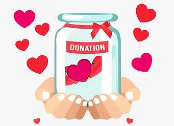 donate-love-outreach-charity.jpg