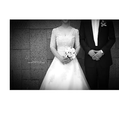 asan  wedding
