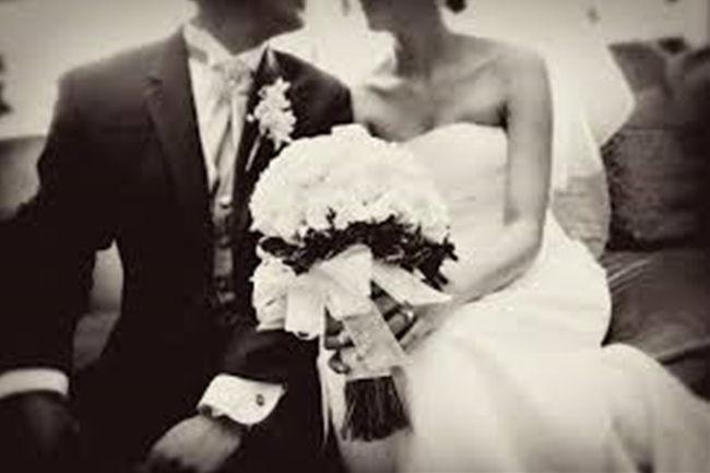 행복가득 결혼식